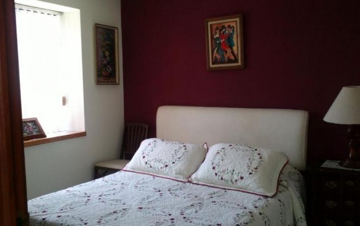 Foto de casa en venta en av del  parque 121, conjunto terranova, querétaro, querétaro, 397555 no 08
