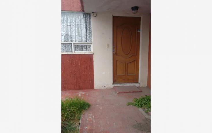 Foto de casa en venta en av del bosque 4315, jardines de castillotla, puebla, puebla, 1827586 no 03