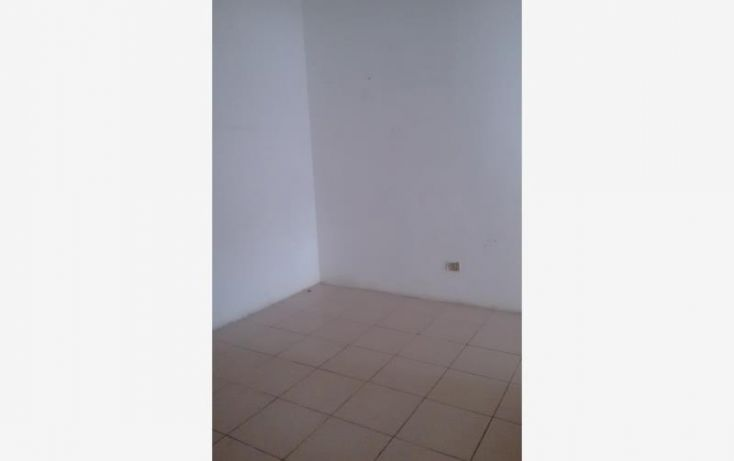 Foto de casa en venta en av del bosque 4315, jardines de castillotla, puebla, puebla, 1827586 no 06