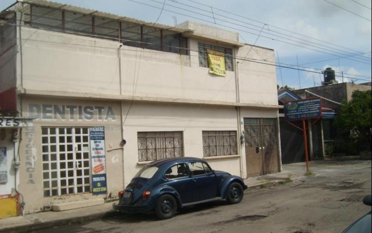 Foto de casa en venta en av del bosque 5900 5900, bosques de manzanilla, puebla, puebla, 579393 no 03