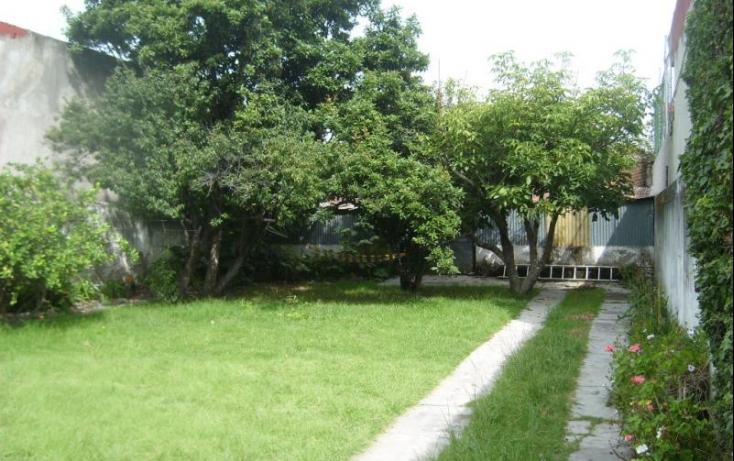 Foto de casa en venta en av del bosque 5900 5900, bosques de manzanilla, puebla, puebla, 579393 no 06