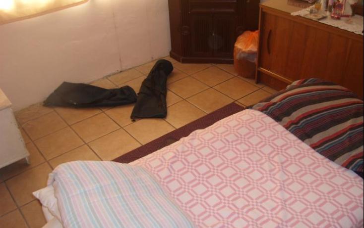 Foto de casa en venta en av del bosque 5900 5900, bosques de manzanilla, puebla, puebla, 579393 no 09