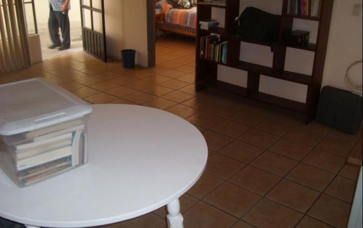Foto de casa en venta en av del bosque 5900 5900, bosques de manzanilla, puebla, puebla, 579393 no 11