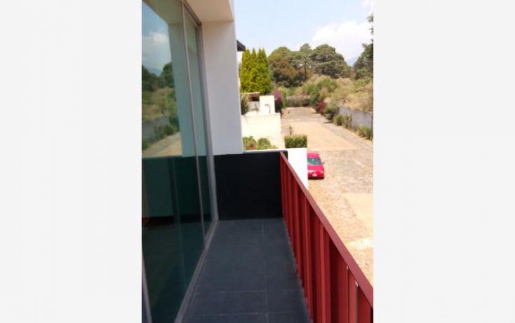 Foto de casa en venta en av del bosque 63, ahuatlán tzompantle, cuernavaca, morelos, 1903340 no 03