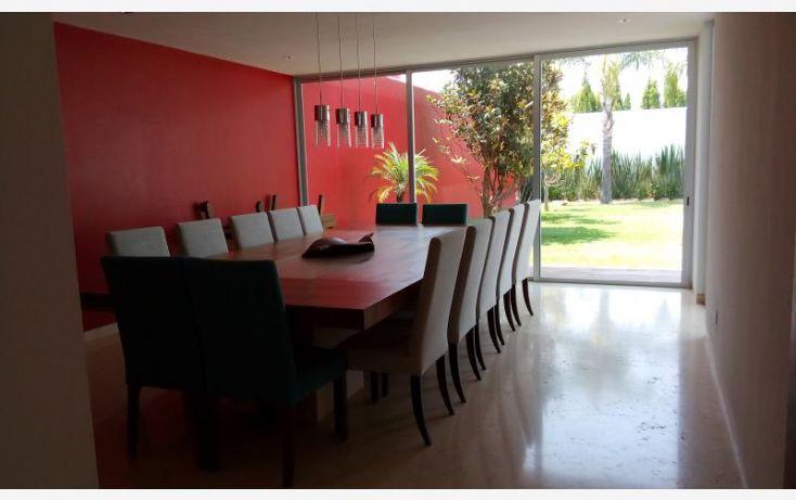 Foto de casa en venta en av del bosque 63, ahuatlán tzompantle, cuernavaca, morelos, 1903340 no 05