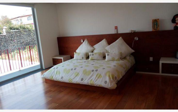 Foto de casa en venta en av del bosque 63, ahuatlán tzompantle, cuernavaca, morelos, 1903340 no 15