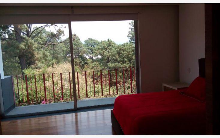 Foto de casa en venta en av del bosque 63, ahuatlán tzompantle, cuernavaca, morelos, 1903340 no 19