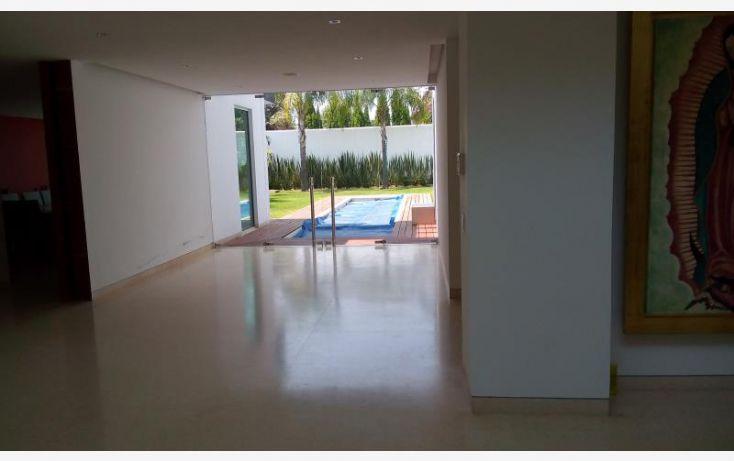 Foto de casa en venta en av del bosque 63, ahuatlán tzompantle, cuernavaca, morelos, 1903340 no 25
