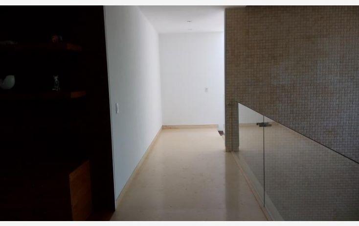 Foto de casa en venta en av del bosque 63, ahuatlán tzompantle, cuernavaca, morelos, 1903340 no 28