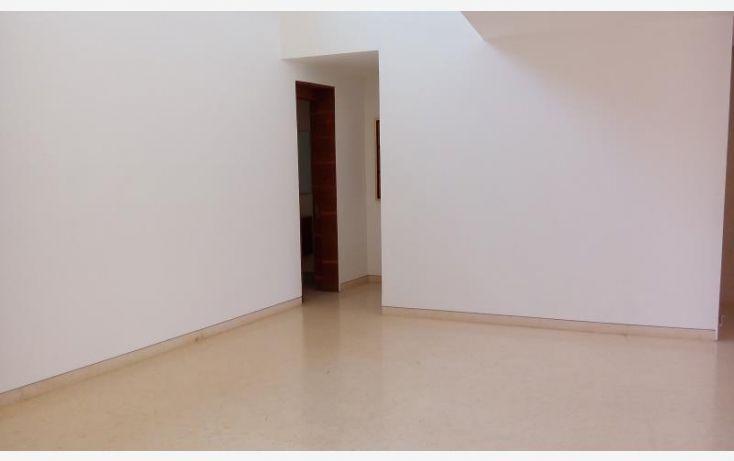 Foto de casa en venta en av del bosque 63, ahuatlán tzompantle, cuernavaca, morelos, 1903340 no 29