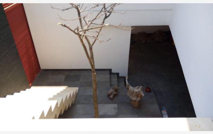 Foto de casa en venta en av del bosque 63, ahuatlán tzompantle, cuernavaca, morelos, 1903340 no 31