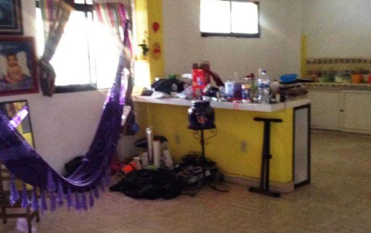 Foto de casa en venta en av del campesino, francisco villa, acapulco de juárez, guerrero, 1700750 no 02