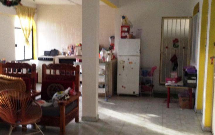 Foto de casa en venta en av del campesino, francisco villa, acapulco de juárez, guerrero, 1700750 no 03