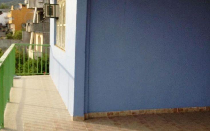 Foto de casa en venta en av del campesino, francisco villa, acapulco de juárez, guerrero, 1700750 no 06