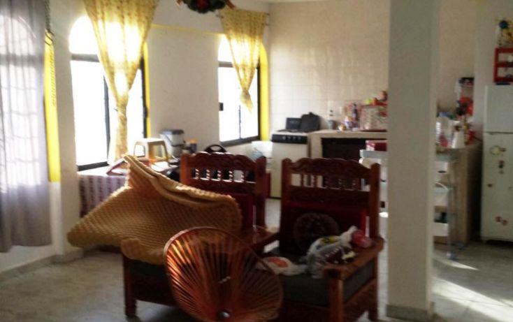 Foto de casa en venta en av del campesino, francisco villa, acapulco de juárez, guerrero, 1700750 no 07