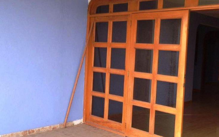 Foto de casa en venta en av del campesino, francisco villa, acapulco de juárez, guerrero, 1700750 no 08
