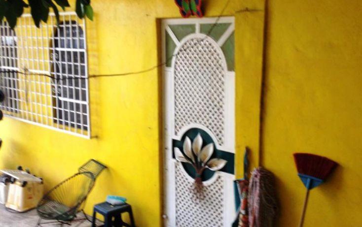 Foto de casa en venta en av del campesino, francisco villa, acapulco de juárez, guerrero, 1700750 no 09