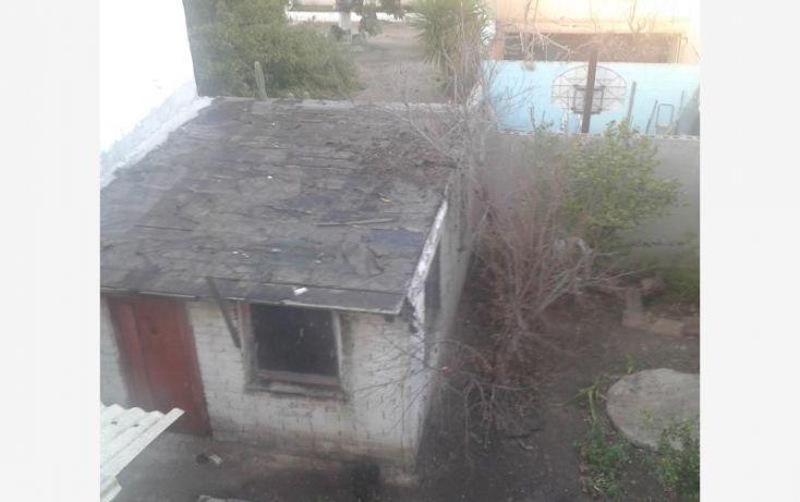 Foto de casa en venta en av del canal 13178, electricistas, tijuana, baja california norte, 1981260 no 22