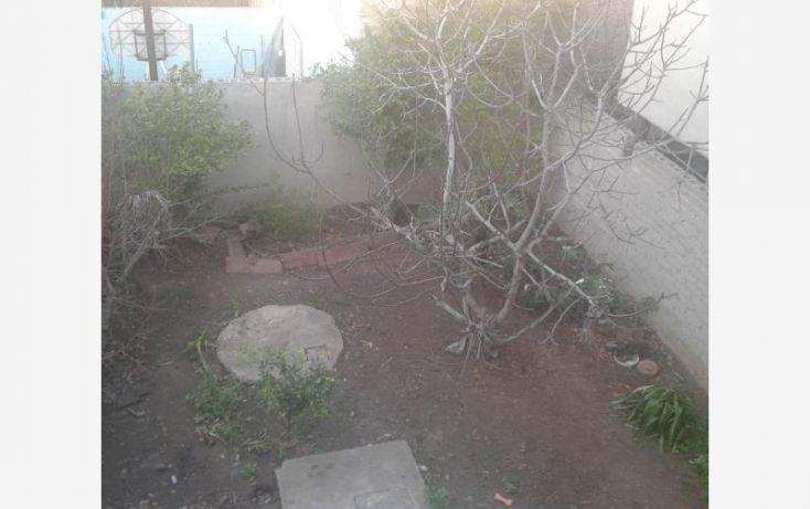 Foto de casa en venta en av del canal 13178, electricistas, tijuana, baja california norte, 1981260 no 23