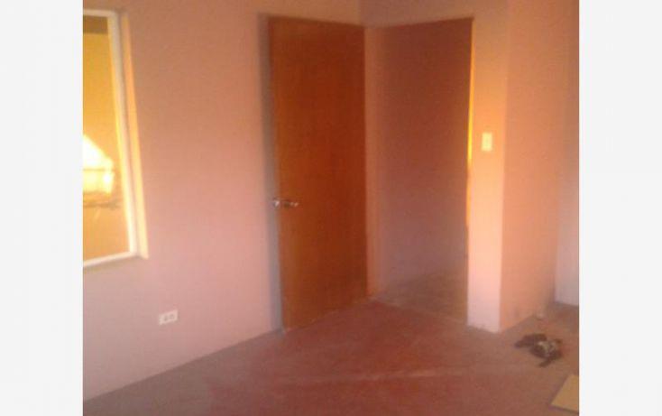 Foto de casa en venta en av del canal 13178, electricistas, tijuana, baja california norte, 1981260 no 27