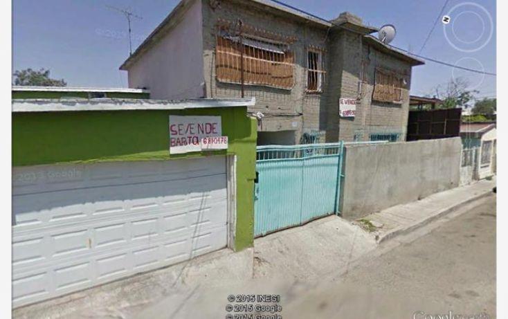 Foto de casa en venta en av del canal 13178, electricistas, tijuana, baja california norte, 1981260 no 39