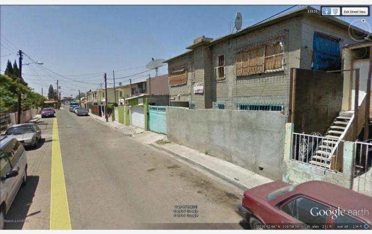 Foto de casa en venta en av del canal 13178, electricistas, tijuana, baja california norte, 1981260 no 40