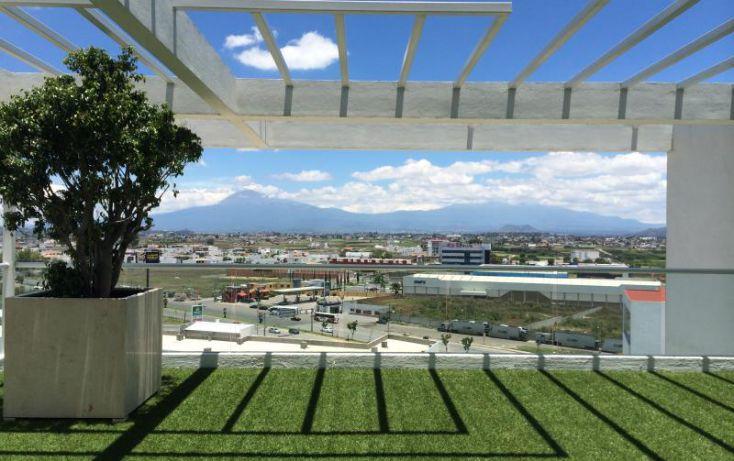 Foto de departamento en venta en av del castillo 235, san bernardino tlaxcalancingo, san andrés cholula, puebla, 1610162 no 01