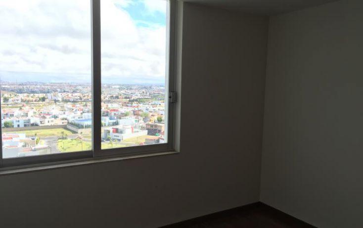 Foto de departamento en venta en av del castillo 235, san bernardino tlaxcalancingo, san andrés cholula, puebla, 1610162 no 07