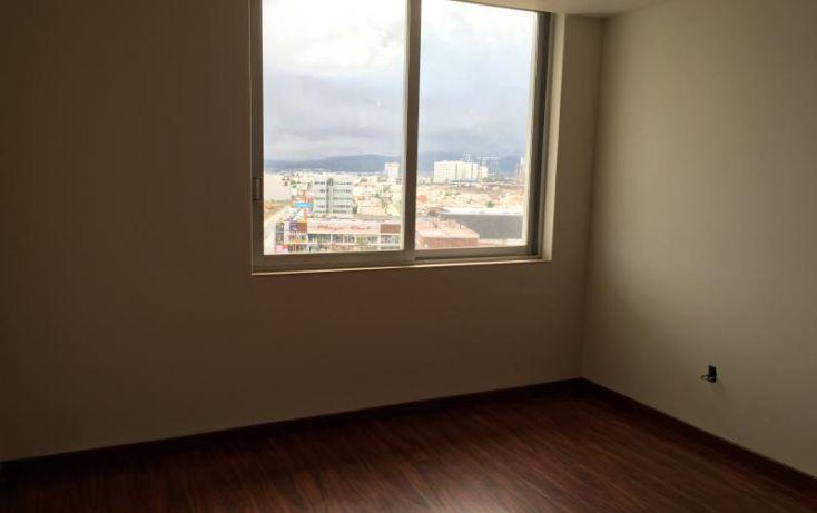 Foto de departamento en venta en av del castillo 235, san bernardino tlaxcalancingo, san andrés cholula, puebla, 1610162 no 09