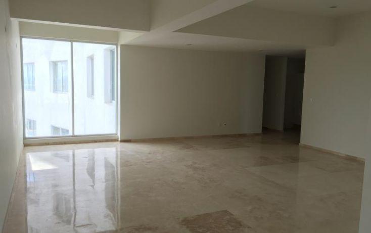 Foto de departamento en venta en av del castillo 52, san bernardino tlaxcalancingo, san andrés cholula, puebla, 1609930 no 03
