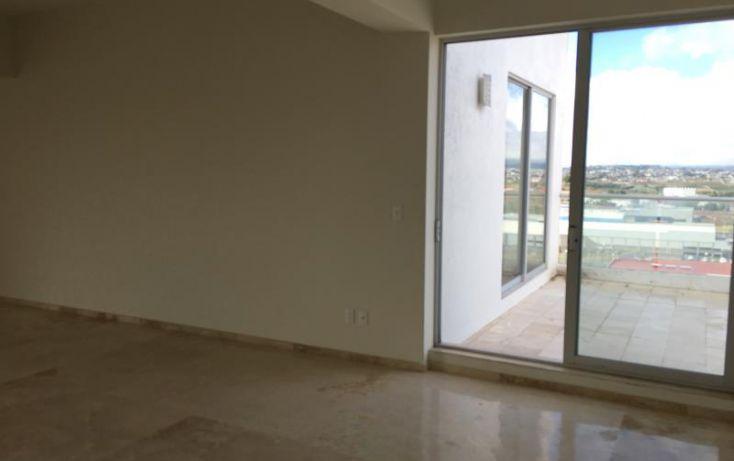 Foto de departamento en venta en av del castillo 52, san bernardino tlaxcalancingo, san andrés cholula, puebla, 1609930 no 04