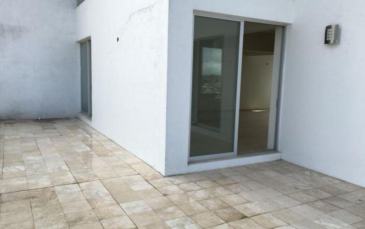 Foto de departamento en venta en av del castillo 52, san bernardino tlaxcalancingo, san andrés cholula, puebla, 1609930 no 05