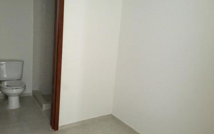 Foto de departamento en venta en av del castillo 52, san bernardino tlaxcalancingo, san andrés cholula, puebla, 1609930 no 11