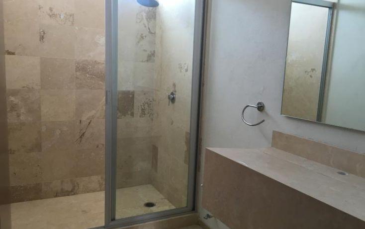 Foto de departamento en venta en av del castillo 52, san bernardino tlaxcalancingo, san andrés cholula, puebla, 1609930 no 12