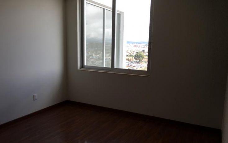 Foto de departamento en venta en av del castillo 52, san bernardino tlaxcalancingo, san andrés cholula, puebla, 1609930 no 17