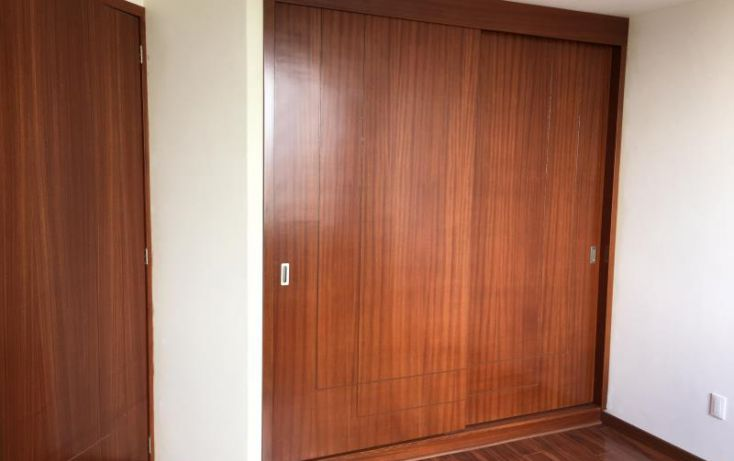 Foto de departamento en venta en av del castillo 52, san bernardino tlaxcalancingo, san andrés cholula, puebla, 1609930 no 18