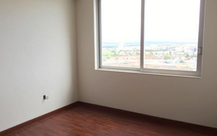 Foto de departamento en venta en av del castillo 6321, emiliano zapata, san andrés cholula, puebla, 1610094 no 06