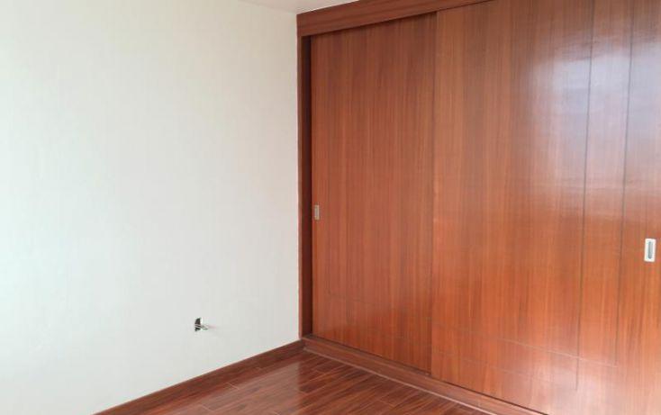 Foto de departamento en venta en av del castillo 6321, emiliano zapata, san andrés cholula, puebla, 1610094 no 09