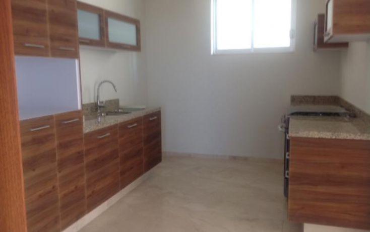 Foto de departamento en renta en av del castillo 6321, san bernardino tlaxcalancingo, san andrés cholula, puebla, 1765478 no 05