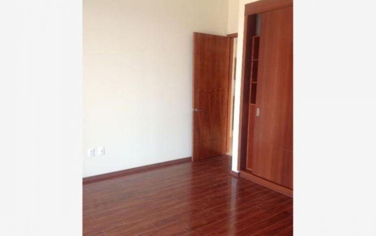 Foto de departamento en renta en av del castillo 6321, san bernardino tlaxcalancingo, san andrés cholula, puebla, 1765478 no 06