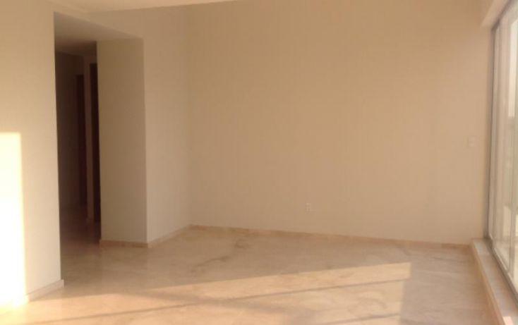 Foto de departamento en renta en av del castillo 6321, san bernardino tlaxcalancingo, san andrés cholula, puebla, 1765478 no 08