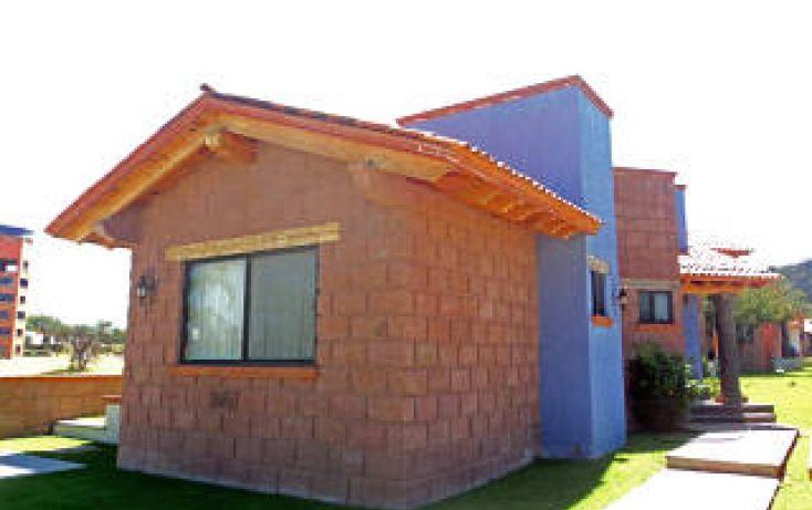 Foto de terreno habitacional en venta en av del ciervo col fracc real del ciervo 279, tequisquiapan centro, tequisquiapan, querétaro, 1957508 no 05