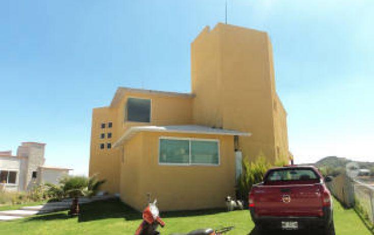 Foto de terreno habitacional en venta en av del ciervo col fracc real del ciervo 279, tequisquiapan centro, tequisquiapan, querétaro, 1957508 no 06