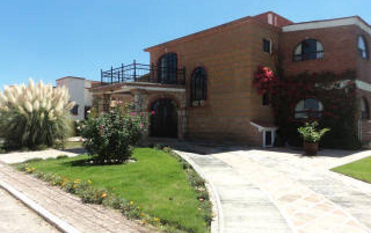 Foto de terreno habitacional en venta en av del ciervo col fracc real del ciervo 279, tequisquiapan centro, tequisquiapan, querétaro, 1957508 no 09