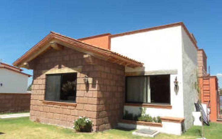 Foto de terreno habitacional en venta en av del ciervo col fracc real del ciervo 279, tequisquiapan centro, tequisquiapan, querétaro, 1957508 no 11