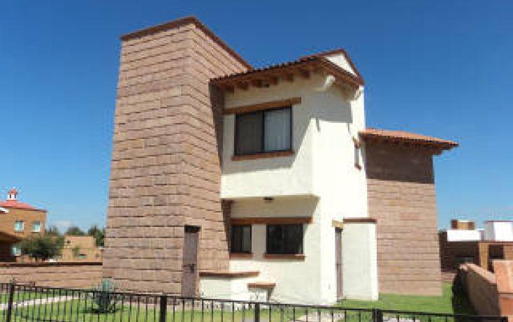 Foto de terreno habitacional en venta en av del ciervo col fracc real del ciervo 279, tequisquiapan centro, tequisquiapan, querétaro, 1957508 no 13