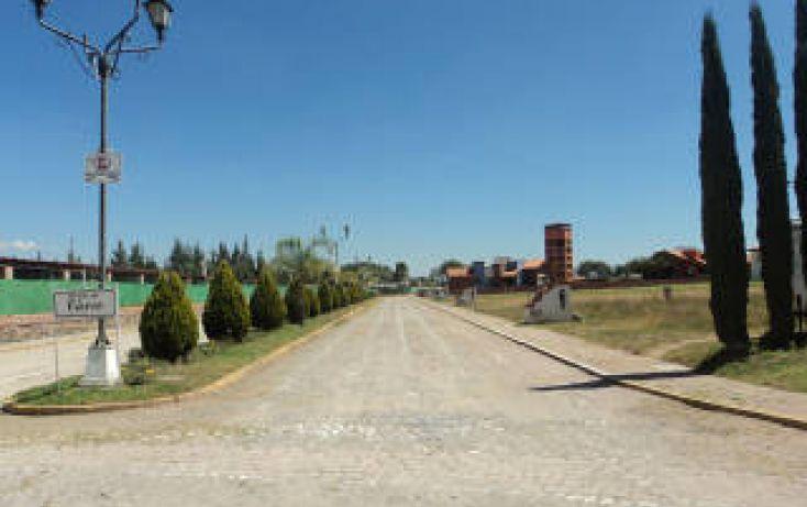 Foto de terreno habitacional en venta en av del ciervo col fracc real del ciervo 279, tequisquiapan centro, tequisquiapan, querétaro, 1957508 no 16