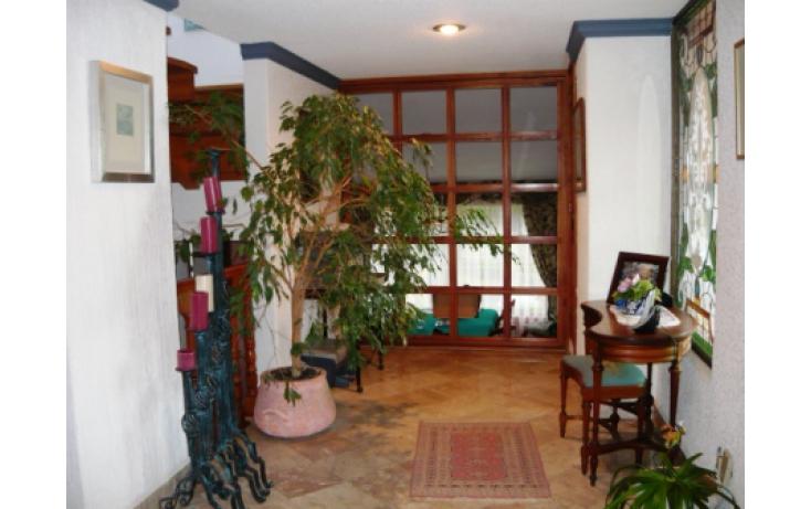 Foto de casa en venta y renta en av del club, chiluca, atizapán de zaragoza, estado de méxico, 287173 no 02