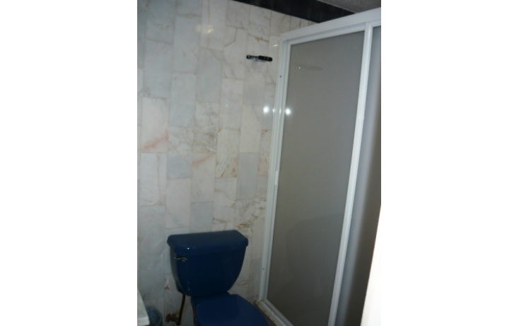 Foto de casa en venta y renta en av del club, chiluca, atizapán de zaragoza, estado de méxico, 287173 no 08