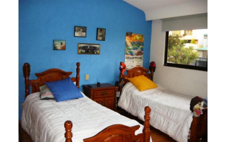 Foto de casa en venta y renta en av del club, chiluca, atizapán de zaragoza, estado de méxico, 287173 no 10